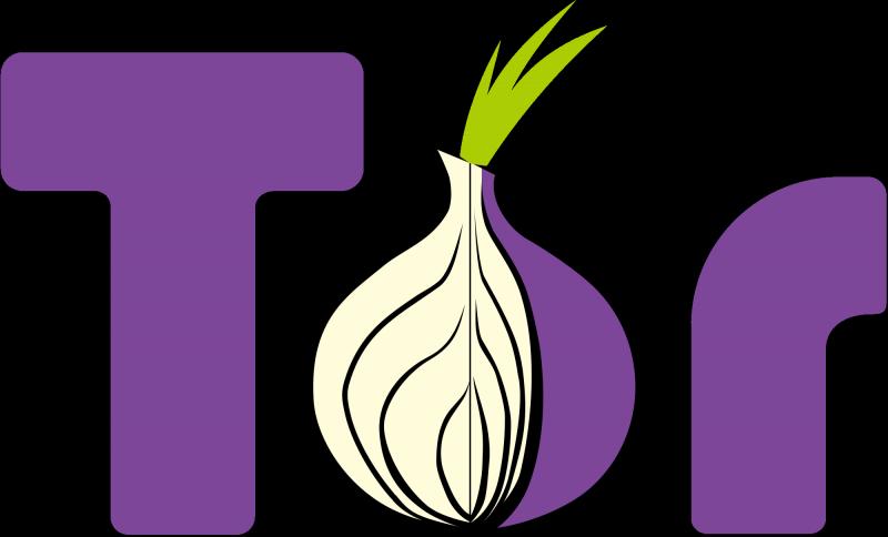 безпека в мережі Tor Browser