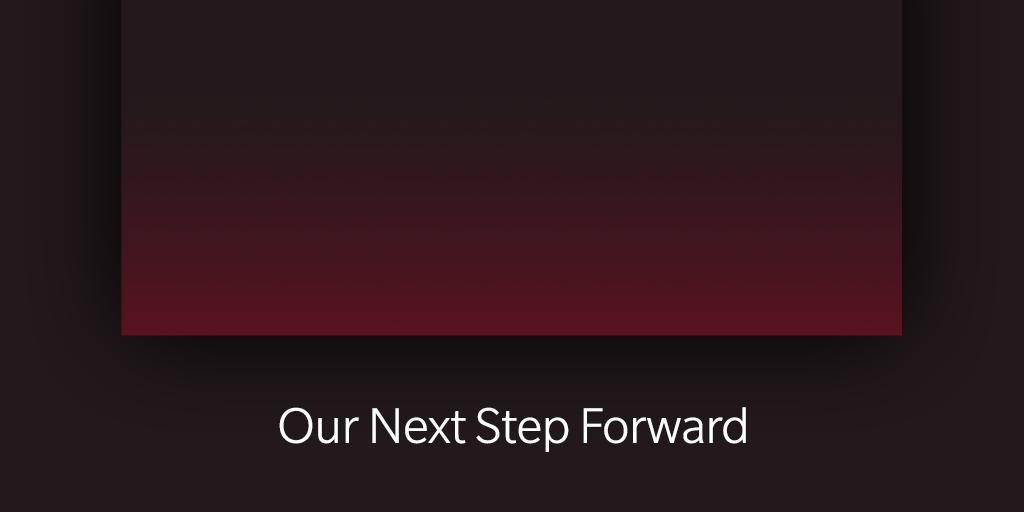 OnePlus будет выпускать телевизоры либо  ТВ-приставки