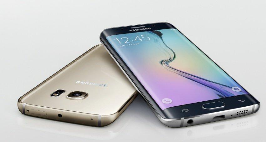 Клиенты Tele2 вканун Дня знаний предпочли мобильные телефоны Самсунг