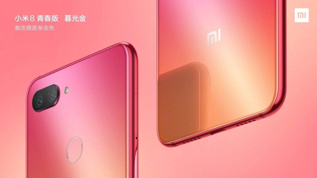 Больше, чем iPhoneXS: Xiaomi похвасталась новым телефоном