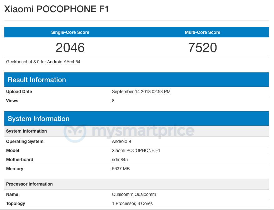 Смартфоны Xiaomi после обновления перестали работать в России
