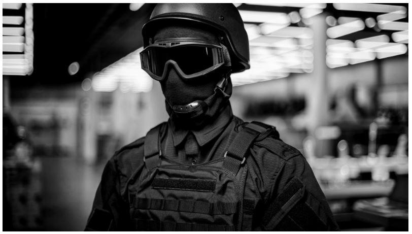 Полицейским вСША запретили смотреть нановые iPhone