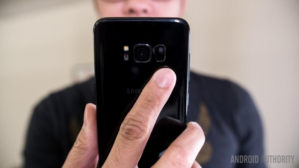 Найден способ включить режим 4K/60fps в смартфонах Samsung
