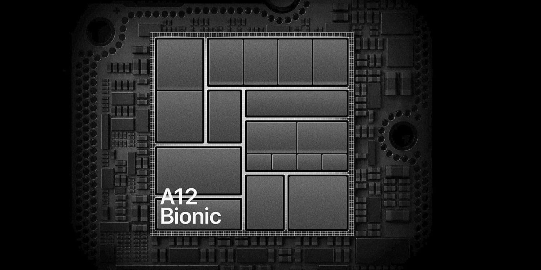 Apple откажется отпроцессоров Intel в 2021-ом году компания Apple планирует отказаться