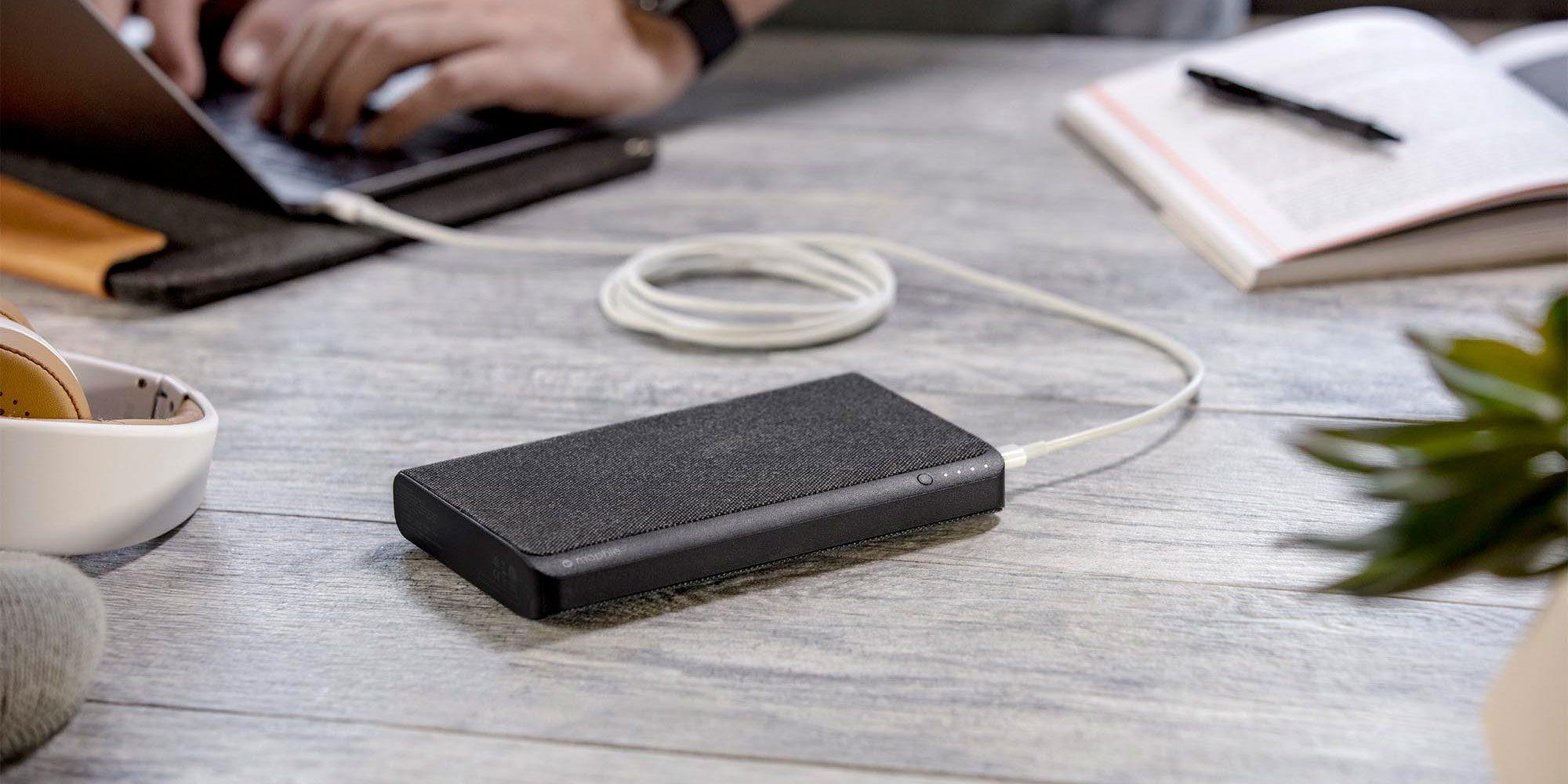 ВApple открылись продажи USB-C зарядок для Watch иiPhoneXR