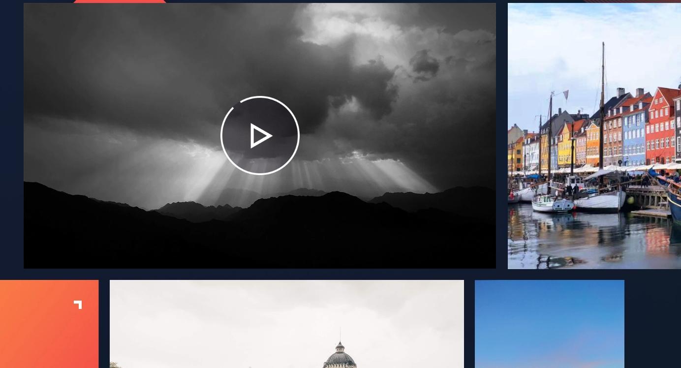 Xiaomi проводит конкурс фотографии спризовым фондом 50 000 долларов