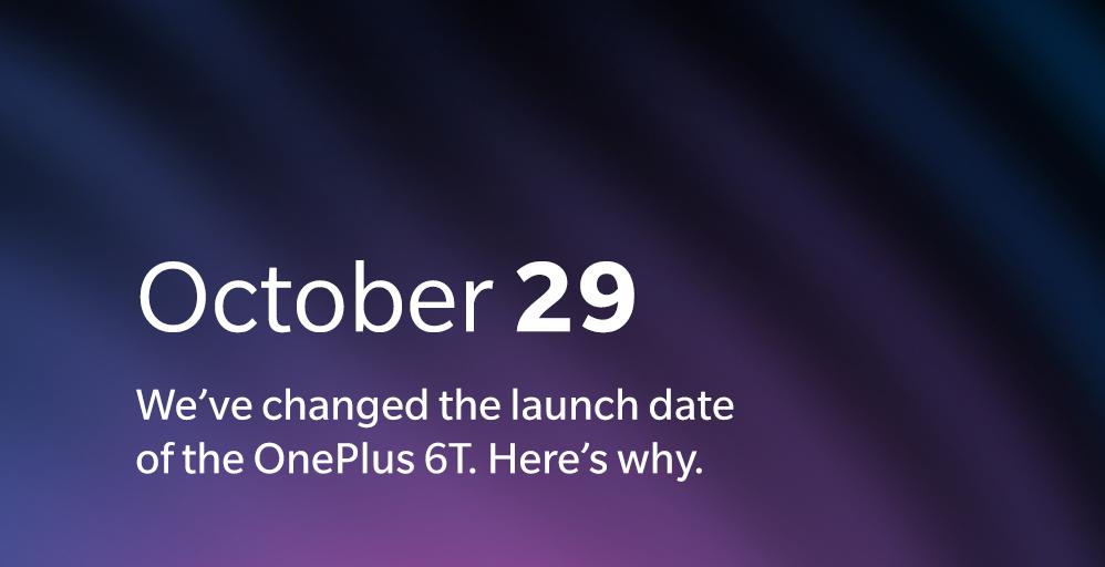 Грядущий флагманский смартфон OnePlus 6T показал свои возможности вночной съемке
