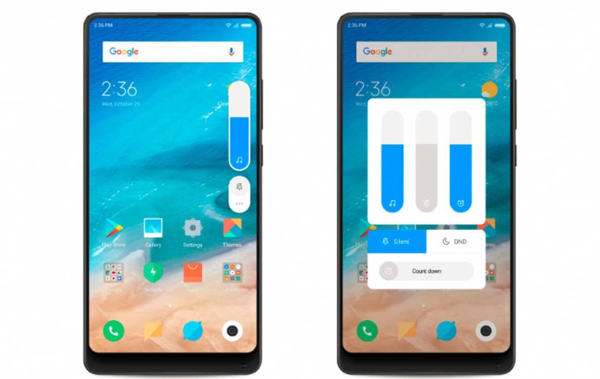 Ещё несколько смартфонов Xiaomi в ближайшее время получат