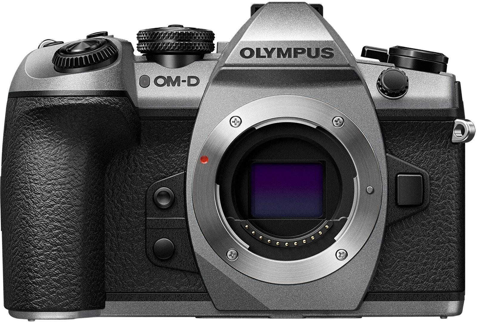 последний выпуск фотоаппаратов фото легко удаётся перевоплощаться