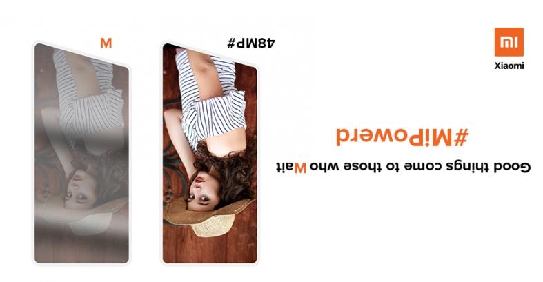 Xiaomi троллит Самсунг Galaxy M20 занизкую работоспособность