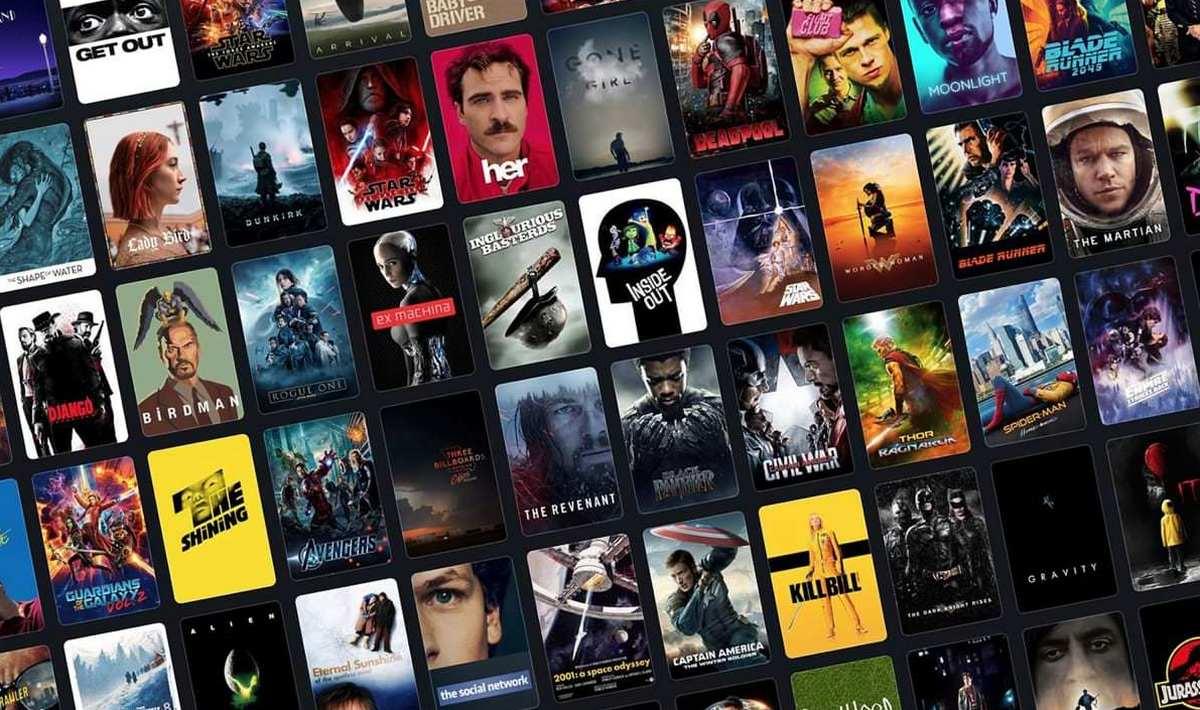 Как Netflix компания Яндекс начинает снимать собственные сериалы и шоу