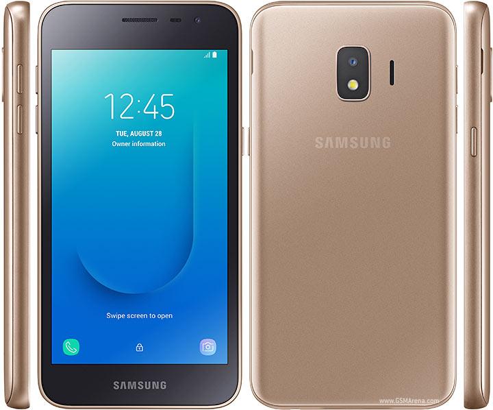 J 2 Samsung Galaxy Looc Tooldana Hi: Смартфоны Samsung Galaxy J2 Core и Galaxy J4 уже тестируют