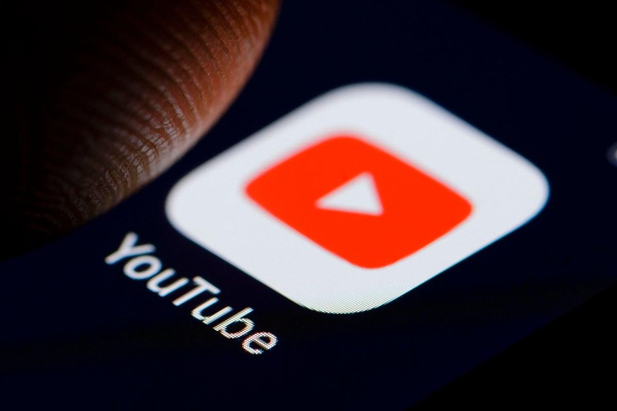 Преимущества рекламы на YouTube