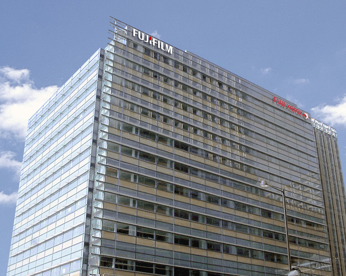 Xerox желает сделатьHP предложение о закупке