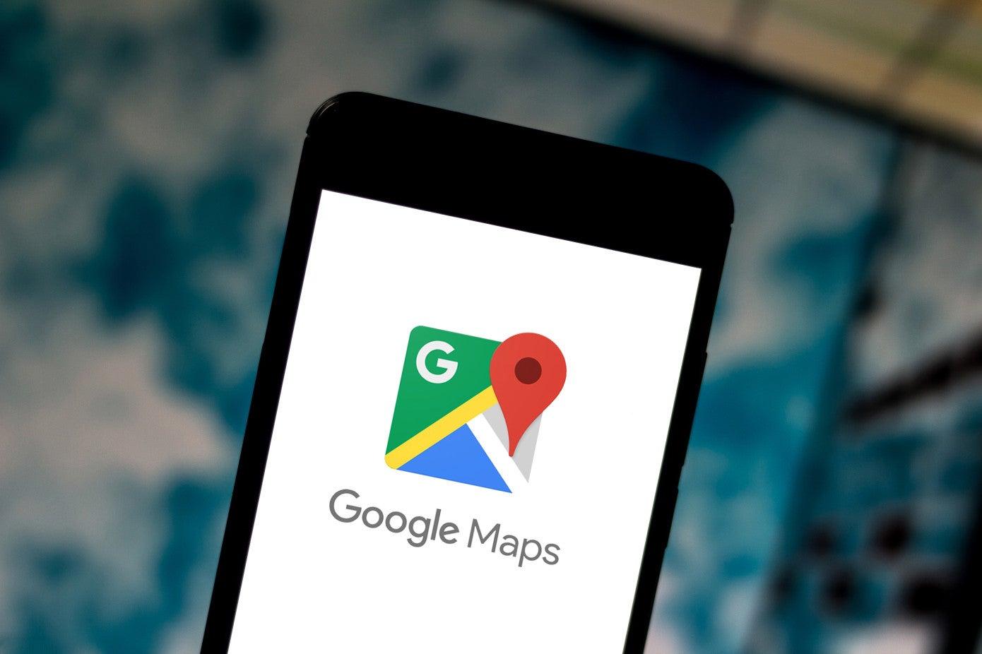 Как проехать в Лланвайр-Пуллгвингилл? С «Картами» Google стало гораздо удобнее путешествовать