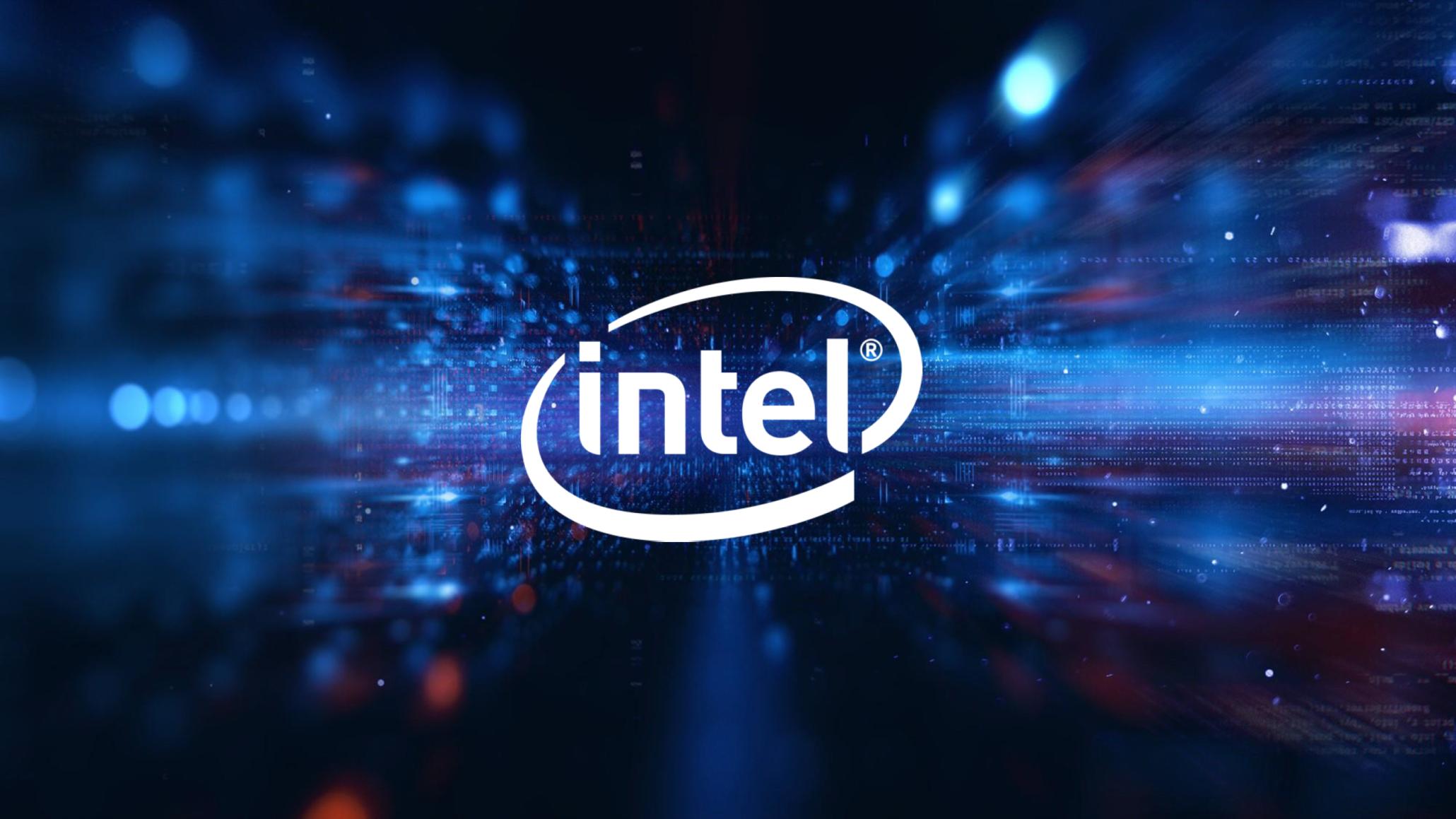 На страницах интернет-магазинов появились процессоры Intel Core 10-го поколения с суффиксом KA