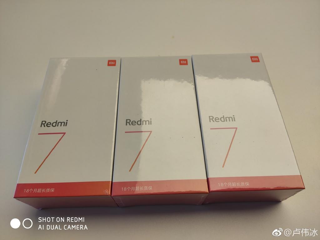 Meizu обещает удивить пользователей собственной моделью Meizu Note 9