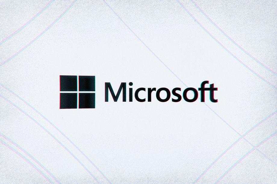 Скриншоты Microsoft Edge надвижке отChromium