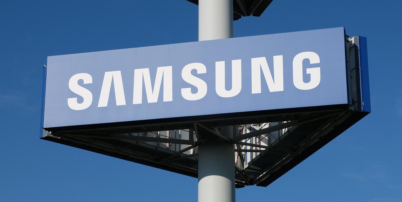 Samsung разрабатывает собственную криптовалюту