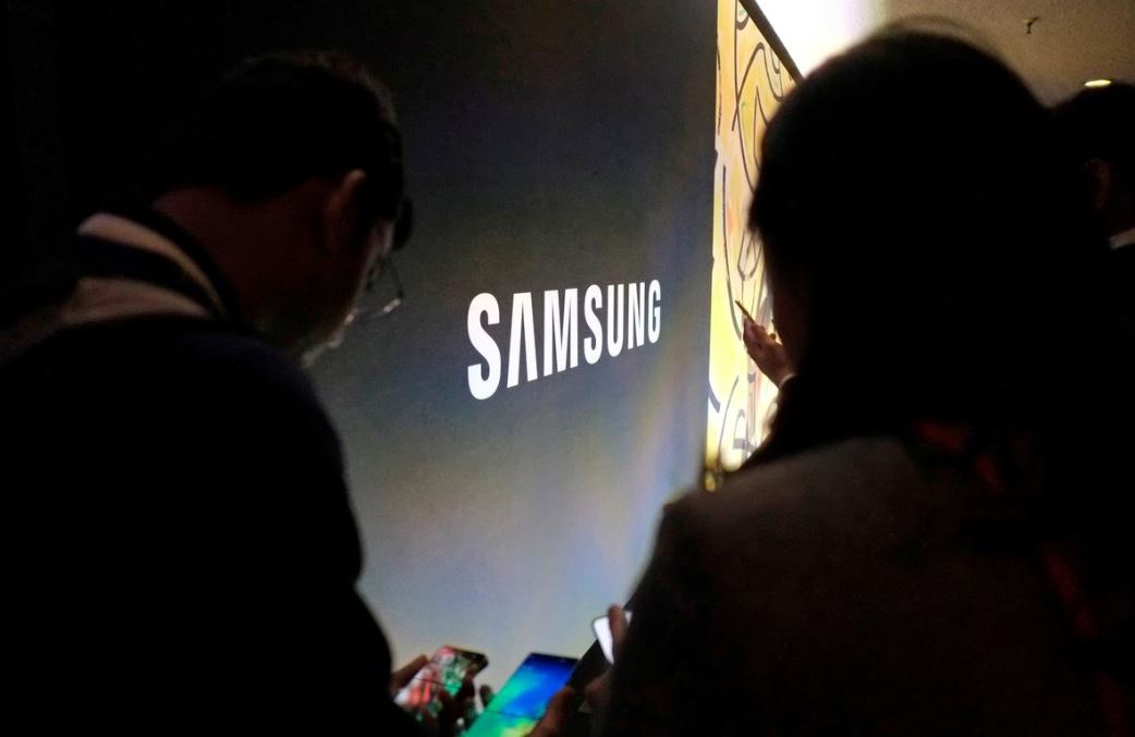 Компания Самсунг Electronics обнародовала предварительные результаты первого квартала 2019 года