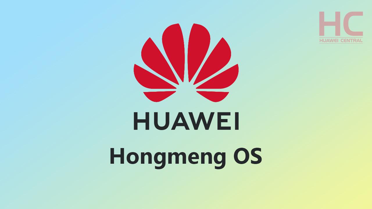 Google остановила  сотрудничество сHuawei изапретила использовать свои сервисы