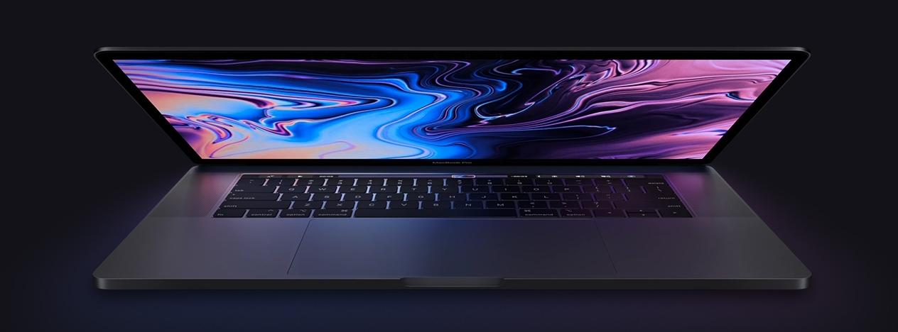 Как играть в современные игры на Mac? но не тратить 400 тысяч рублей