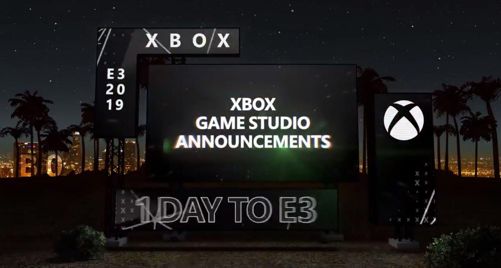 Microsoft подтвердила игровую приставку Xbox Scarlet подробности о консоли раскроют уже завтра