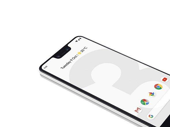 527569e6bb1b4 Специалисты DP Review назвали лучший смартфон 2019 года по возможностям  камер