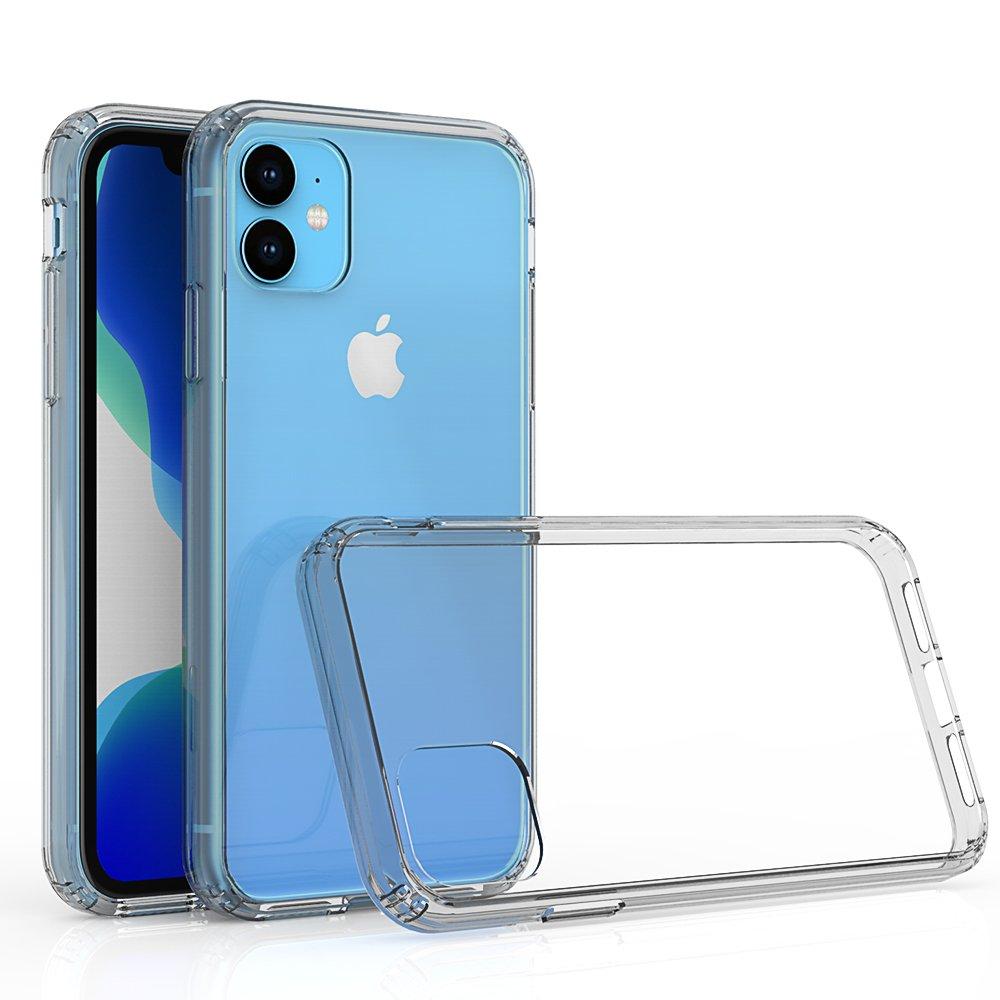 Вглобальной web-сети опубликовали качественные изображения iPhoneXR 2019