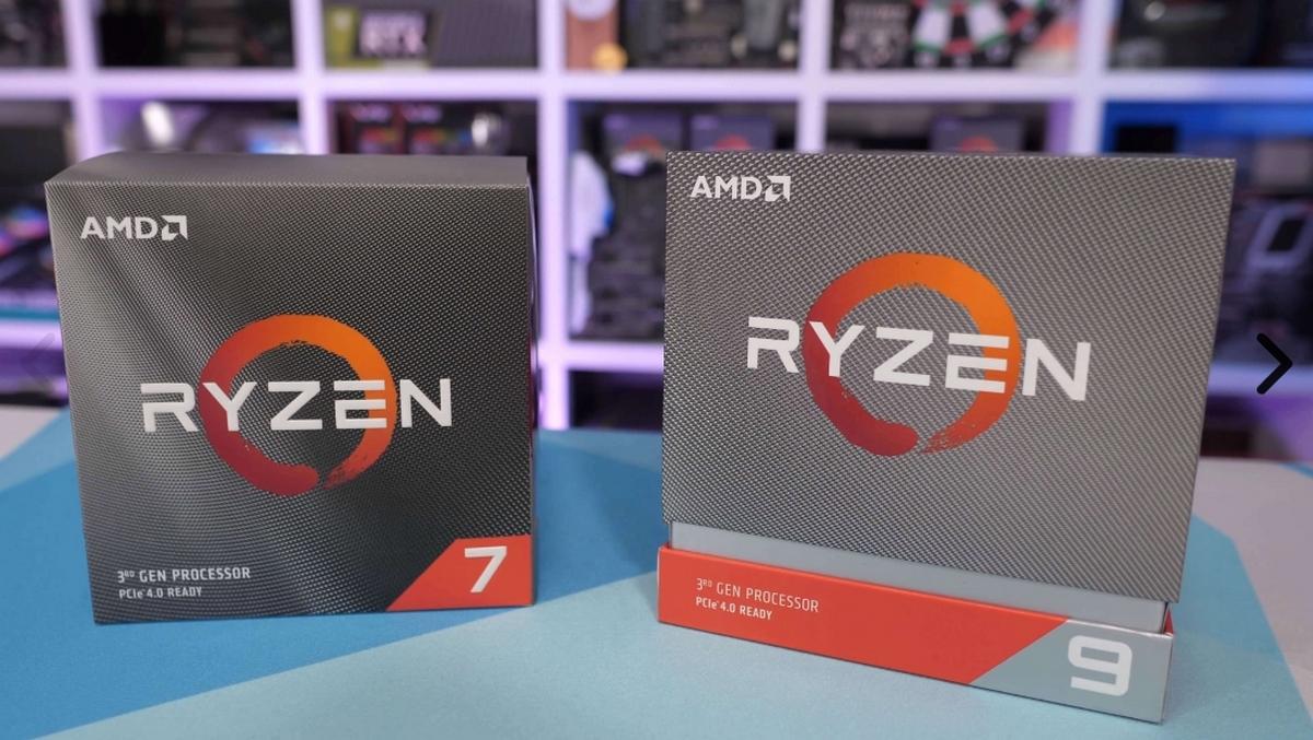 AMD PROCESSOR SOUND DRIVER FREE