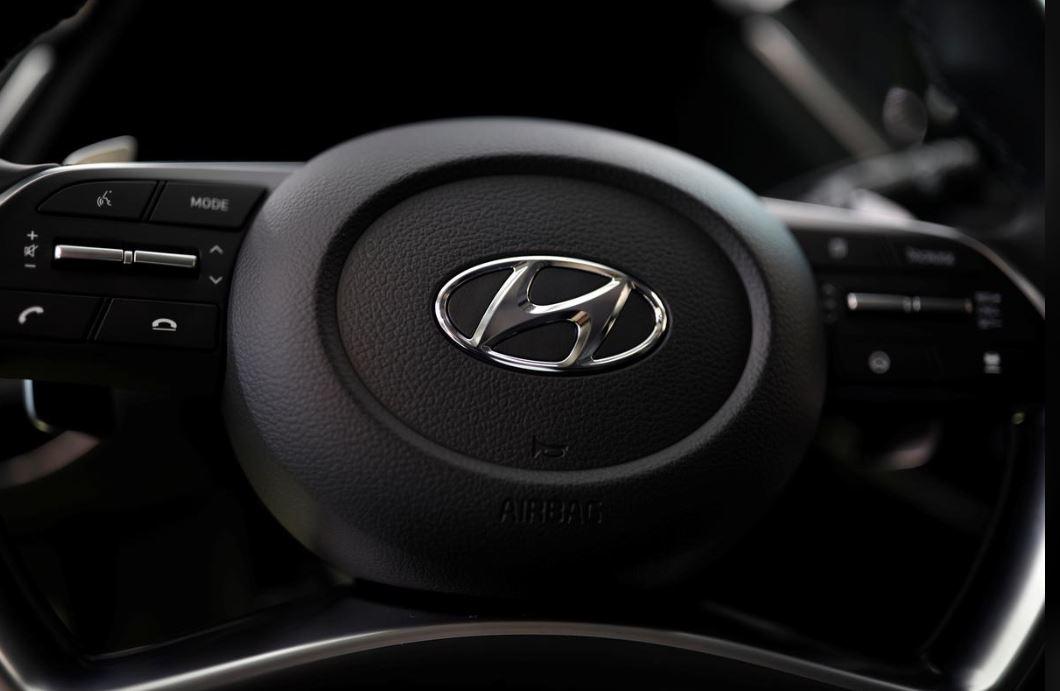 Hyundai Motor Group и Aptiv создают совместное предприятие стоимостью 4 миллиарда долларов
