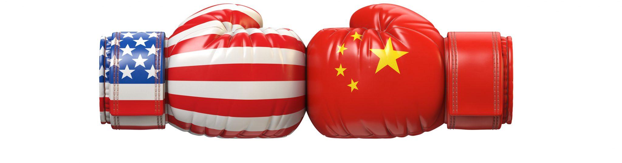 Обойдемся без США. Глава Huawei о планах на будущее