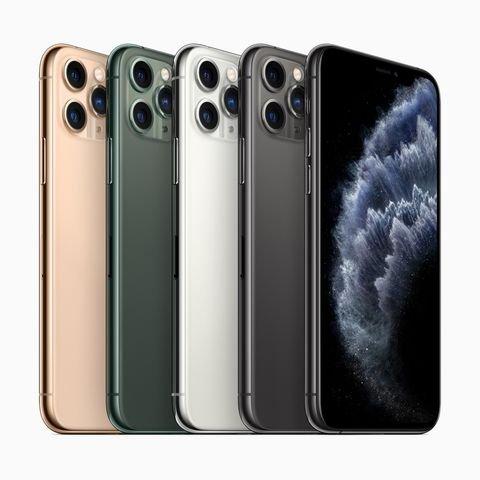 замена экранов iphone стоимость