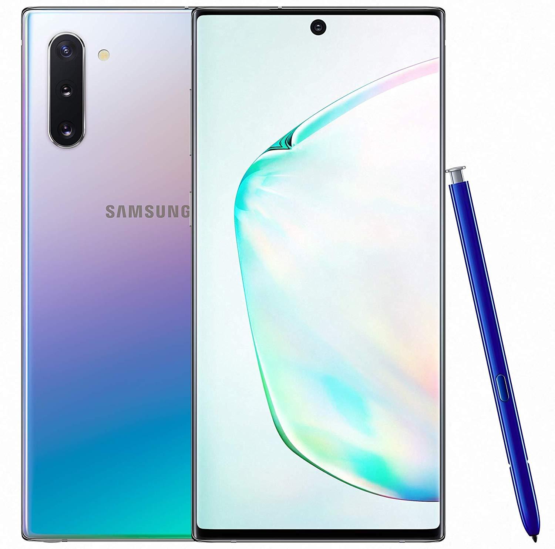 Прибыль Samsung рухнула на 56