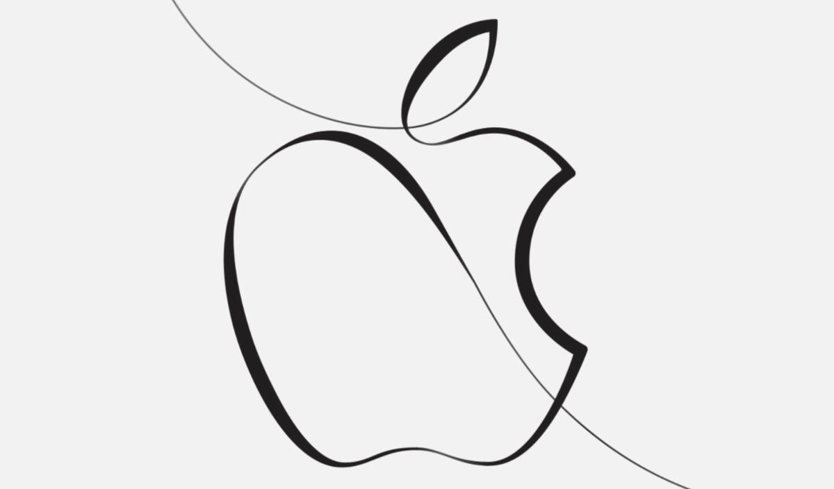Apple TV+ официально запустили вгосударстве Украина  и остальных  странах