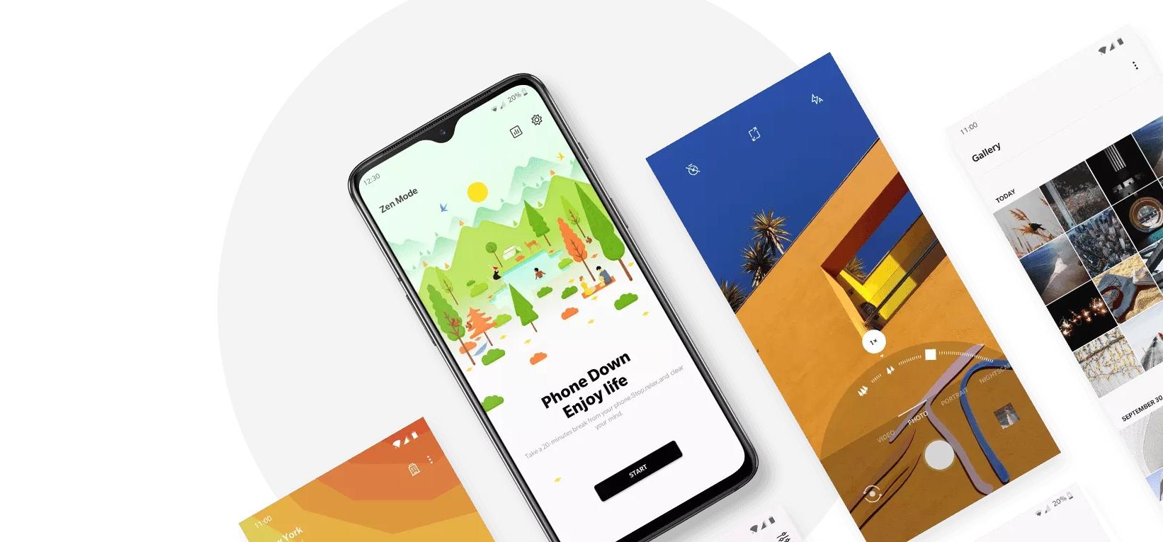 Картинки по запросу гарантия смартфоны
