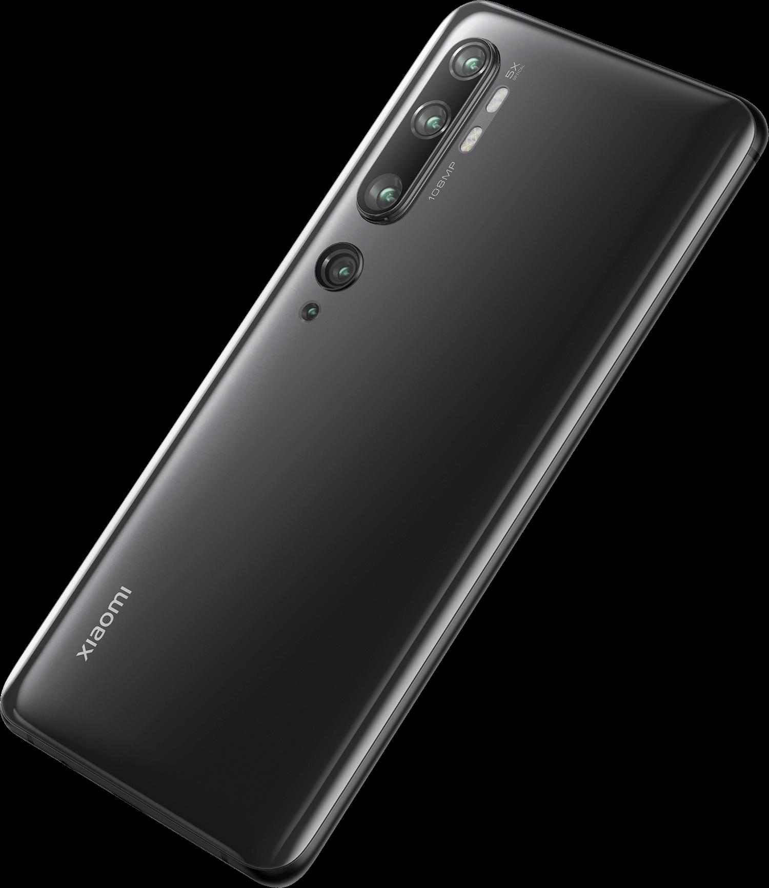 Grab Xiaomi Mi 10 Ultra from GizTop Europe warehouse with ...  |Xiaomi Mi 10 Ultra