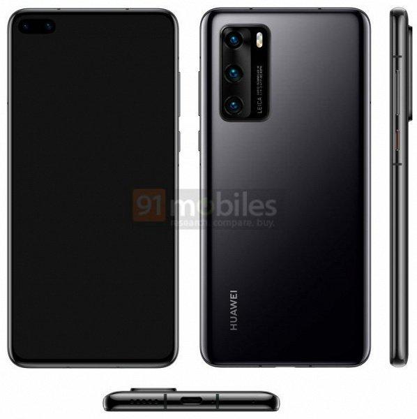 Huawei-P40_1-696x698_0.jpg