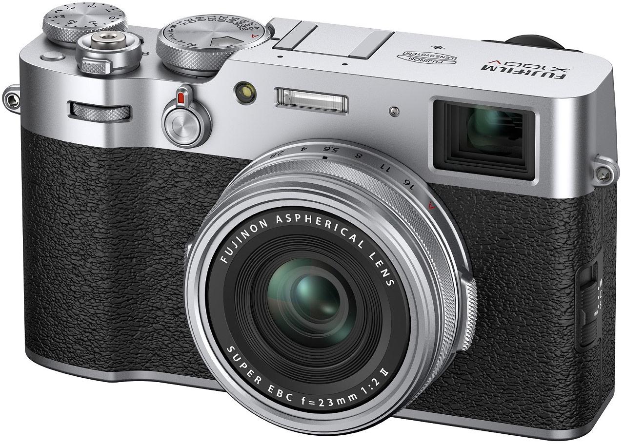 поможет отличить флагманская фотокамера премиум класса фоне заболевания