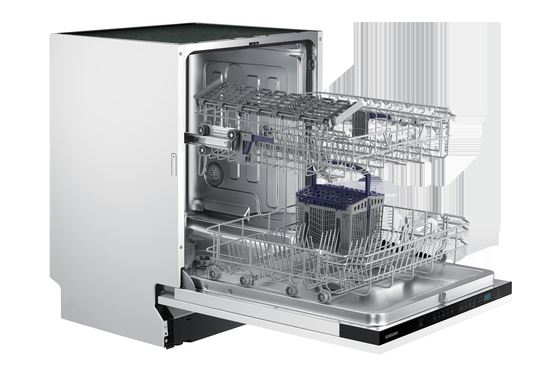 посудомоечные машины рейтинг лучших наша амазонка может