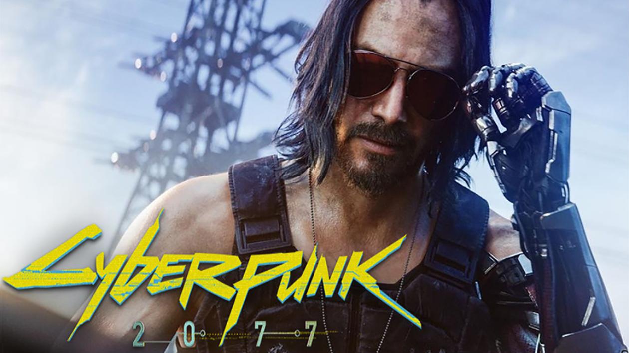 "Картинки по запросу ""Cyberpunk 2077"""