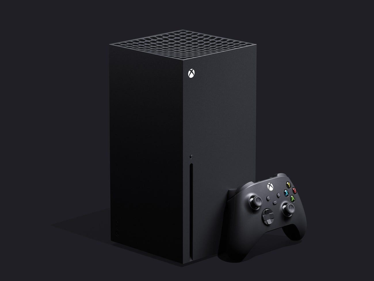 Геймеры в этом году могут остаться без Sony PS5 и новой Xbox. Из-за коронавируса