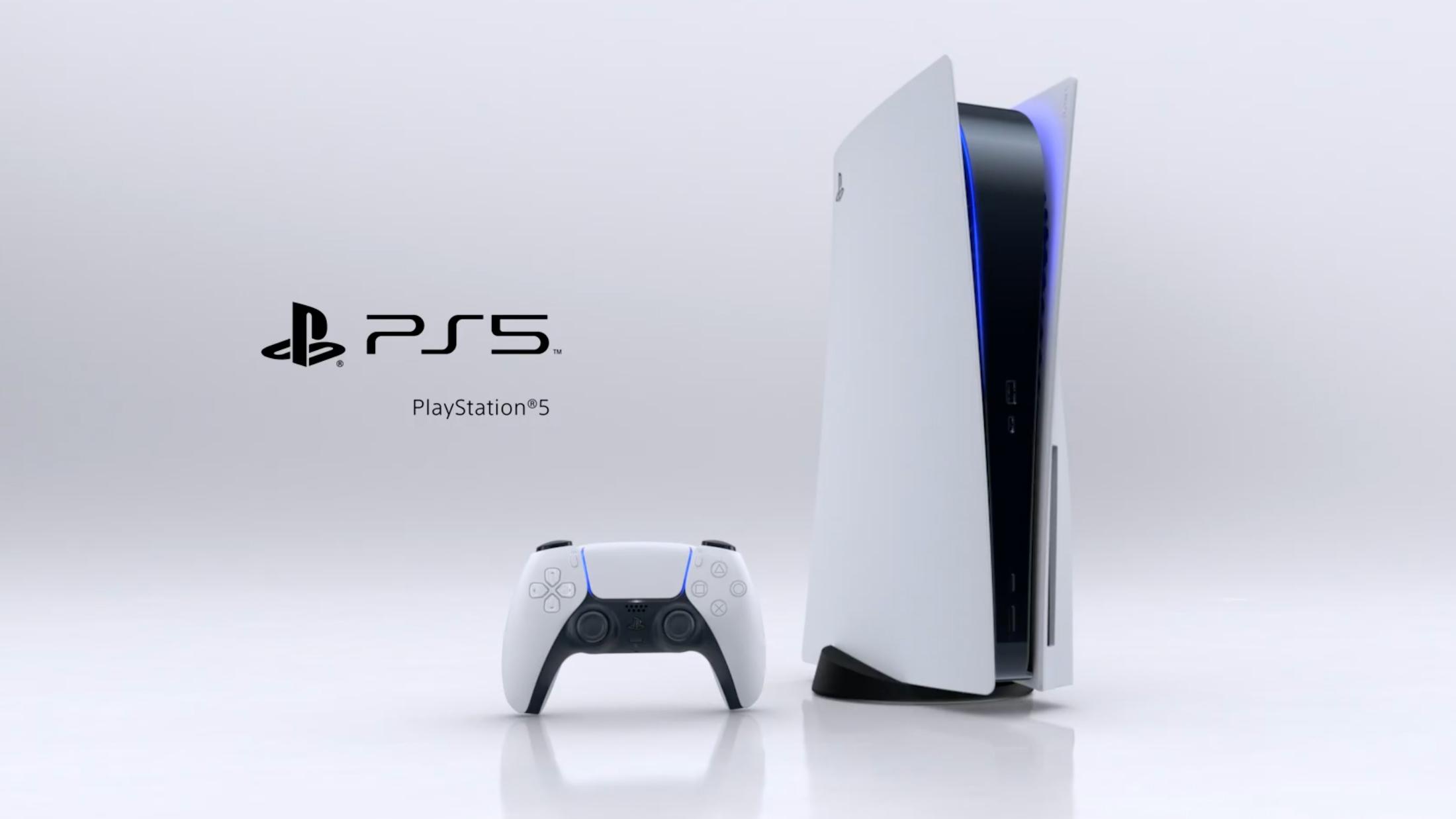 """Картинки по запросу """"Playstation 5"""""""
