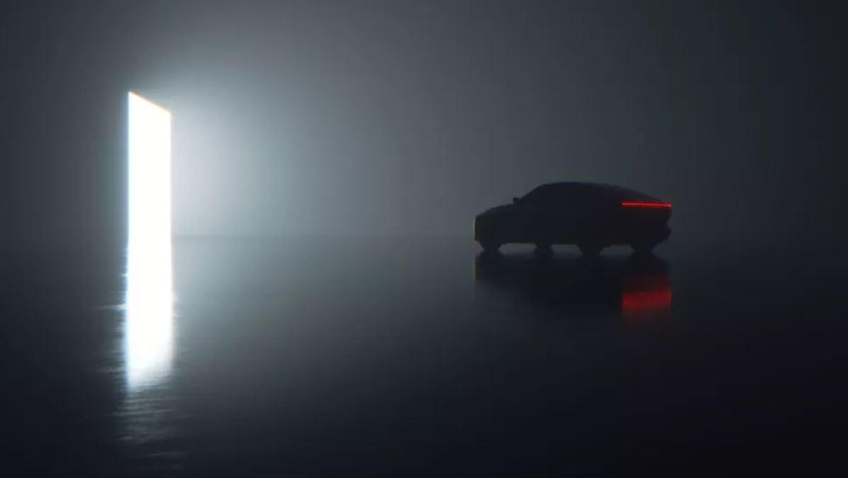 В Индии представлен местный люксовый электромобиль Pravaig Extinction MK1. Тяговый аккумулятор как у Tesla Model S и запас хода 500 км