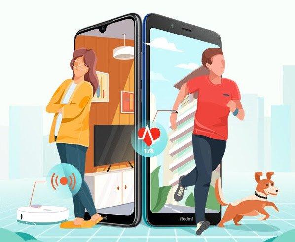 Xiaomi урезала цены на Xiaomi Mi 9 и другие устройства в России