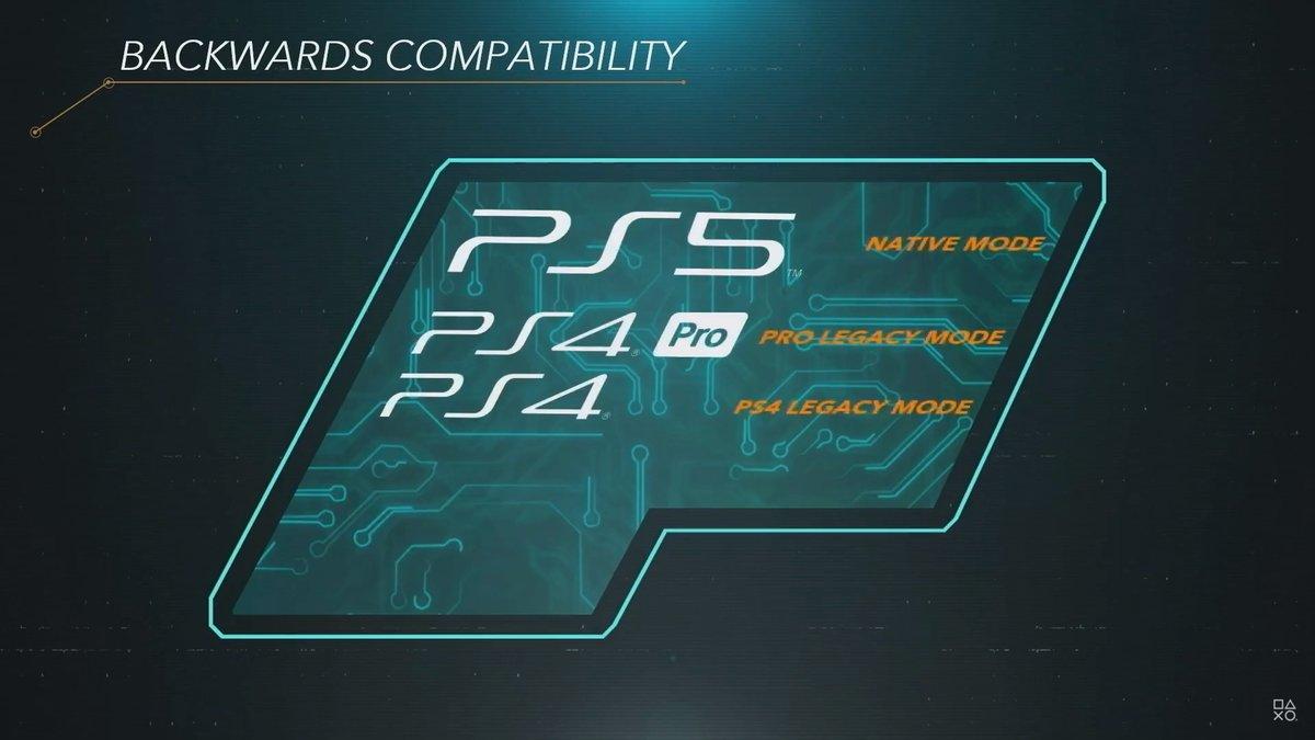 Compatibilidade_large.jpg