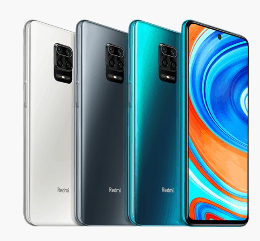 Redmi 9A, Xiaomi Mi 10T Pro, Poco F2 Pro 5G и Xiaomi Mi Zero - iXBT.com