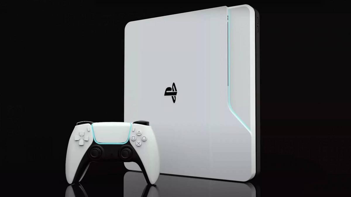 Sony наконец высказалась о цене PlayStation 5 - iXBT.com