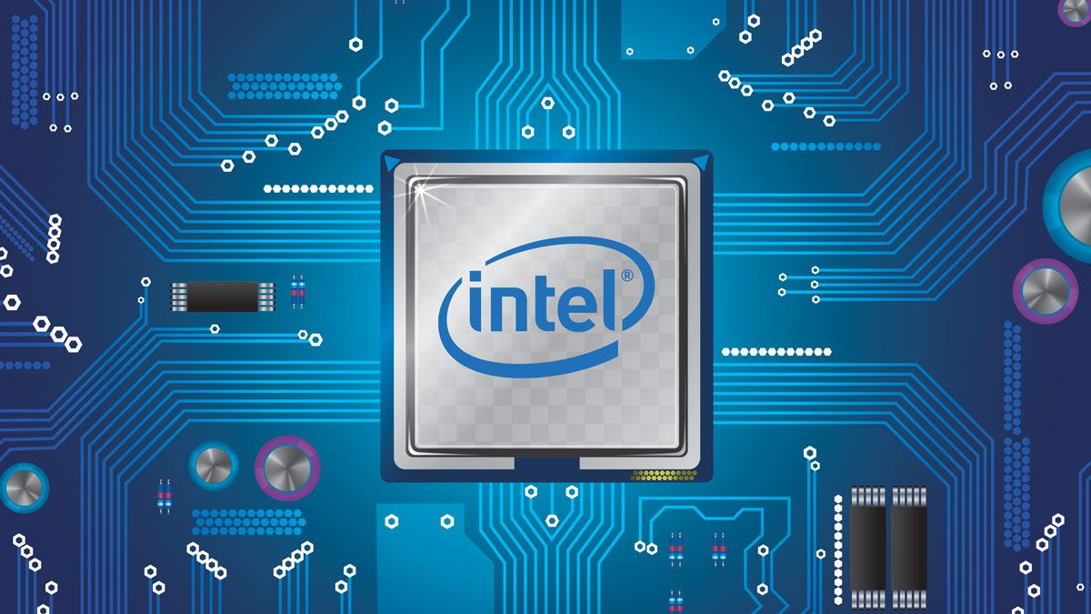 Очередной новый сокет у Intel появится уже в следующем году. Необычные гетерогенные CPU Alder Lake будут иметь исполнение LGA 1700