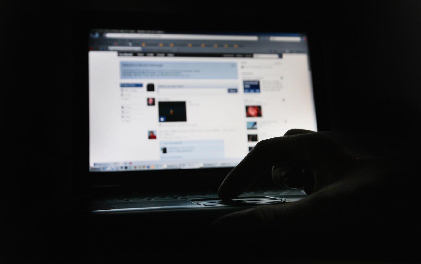 Facebook выплатит 52 млн долларов модераторам контента, психическое здоровье которых было подорвано этой работой